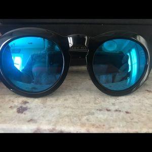 DIFF Dime sunglasses BNWT